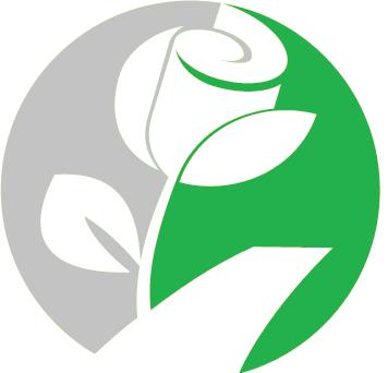grafverzorging 2 + Bloemen