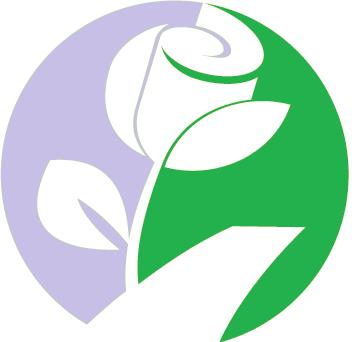 grafverzorging 3 + Bloemen